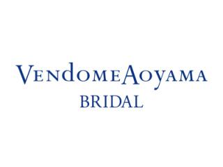 ヴァンドーム青山(Vendome Aoyama)