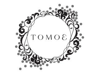 巴(TOMOE)