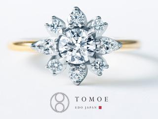 TOMOE(トモエ)