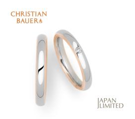【BIJOUPIKO(ビジュピコ)】【JAPAN LIMITED】241626  274368