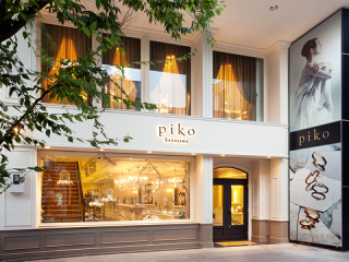 BIJOUPIKO(ビジュピコ) 金沢店