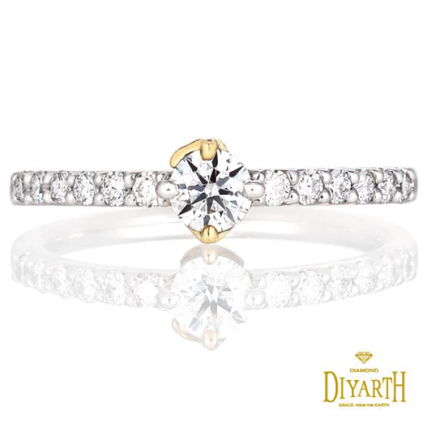 【DIYARTH(ディヤース)】【DIAYRTH】 星の砂 ミモザ