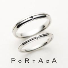 【PORTADA(ポルターダ)】VENTANA 【 窓 】ベンターナ(西)