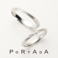 【PORTADA(ポルターダ)】LORSQUE 【 時 】 ロルスク(仏)