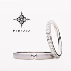 【PORTADA(ポルターダ)】TRICKLE 【しずく】トリクル(英)