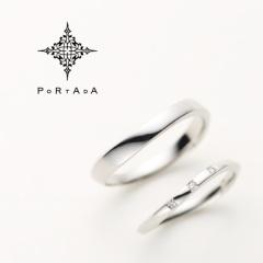 【PORTADA(ポルターダ)】CONTRAIL 【 飛行機雲 】 コントレイル(英)