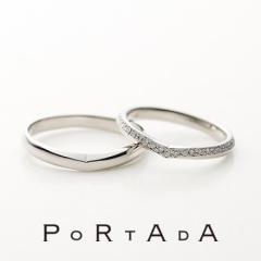 【PORTADA(ポルターダ)】COLINA  【 丘 】 コリナ(西)