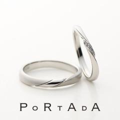 【PORTADA(ポルターダ)】NOCTURNE  【 夜景画 】 ノクターン(仏)
