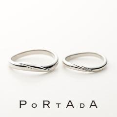 【PORTADA(ポルターダ)】METEOR 【 流星 】 メテオ(英)