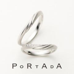 【PORTADA(ポルターダ)】SOIR 【 夕暮れ 】 ソワール(仏)