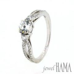 【Jewel HAMA(ジュエルはま)】ensemble【一緒に】