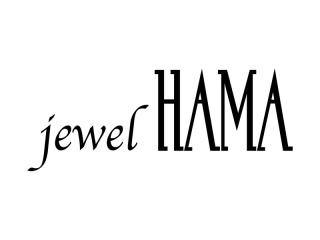 Jewel HAMA(ジュエルはま)