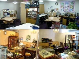タカセマイリングスタジオ(TAKASE MY RING STUDIO)