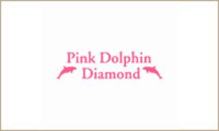 Pink Dolphin Diamond(ピンクドルフィンダイヤモンド)