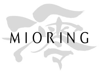 MIORING(ミオリング)