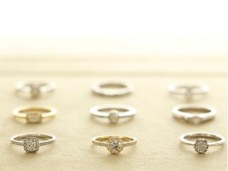 BRIGHTON jewelers(ブライトンジュエラーズ)