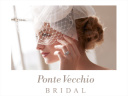 Ponte Vecchio(ポンテヴェキオ)