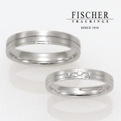 【FISCHER(フィッシャー)】9650162/9750162
