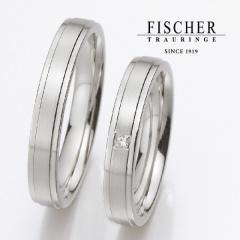 【FISCHER(フィッシャー)】9650152/9750152