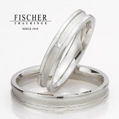 【FISCHER(フィッシャー)】9650065/9750065