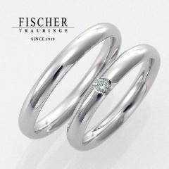【FISCHER(フィッシャー)】9650242/9750242