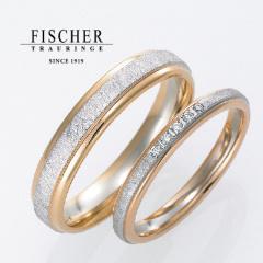 【FISCHER(フィッシャー)】9650067WR/9750067WR