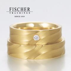 【FISCHER(フィッシャー)】0601680/3801680