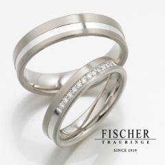 【FISCHER(フィッシャー)】9650187/9750187