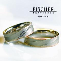 【FISCHER(フィッシャー)】9650156/9750156