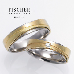 【FISCHER(フィッシャー)】9650253/975053