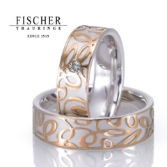 【FISCHER(フィッシャー)】9650273/9750273
