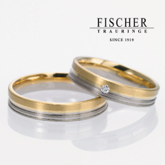 【FISCHER(フィッシャー)】9650150/9750150