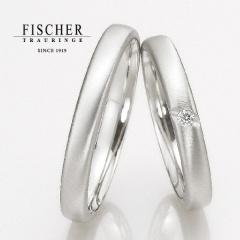 【FISCHER(フィッシャー)】9650139/97501039