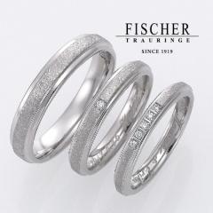 【FISCHER(フィッシャー)】9650067/9750067