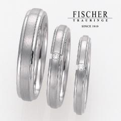 【FISCHER(フィッシャー)】9650230/9750230