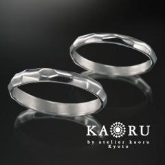 【KAORU】LINDEN(S)-菩提樹-