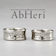 【AbHeri(アベリ)】717A00001e/717B00001e