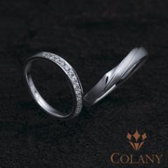 【COLANY(コラニー)】くるみ