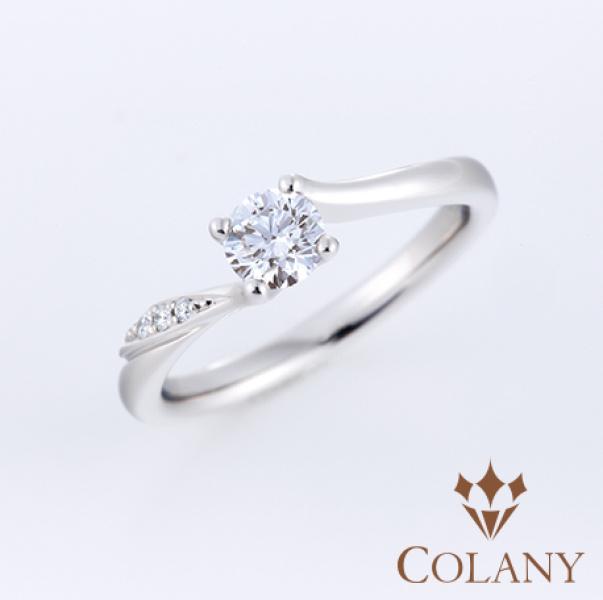 【COLANY(コラニー)】ウフフ(UFUFU)