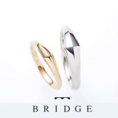 【BRIDGE(ブリッジ)】RYU-TO 新たなる旅立ち
