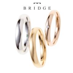 【BRIDGE(ブリッジ)】Put Together ふたごもり~ふたり包まれる~