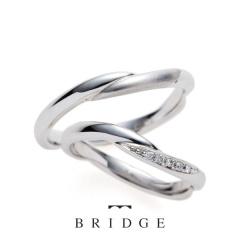【BRIDGE(ブリッジ)】Cosmic Stream いざないの水神