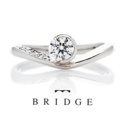 【BRIDGE(ブリッジ)】New MOON つきの導き
