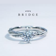 【BRIDGE(ブリッジ)】Bond Plecious よろこびの絆