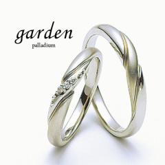 【garden Palladium】SWEET  スイート