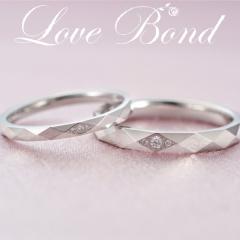 【Love Bond(ラブボンド)】Love Bond Ibiza