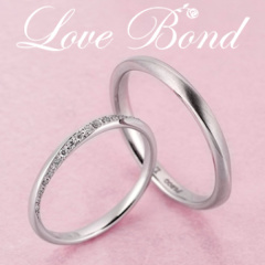 【Love Bond(ラブボンド)】Love Bond Jupiter