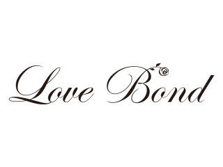 Love Bond(ラブボンド)