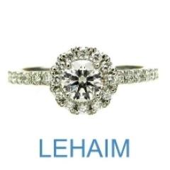 【LEHAIM(レハイム)】lehaim      (JO3459)