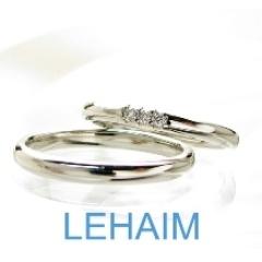 【LEHAIM(レハイム)】lehaim     (PMR77) (KZ103)